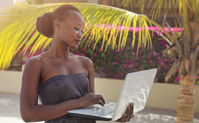afrique internet domaine