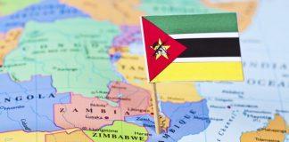 attaques mozambique