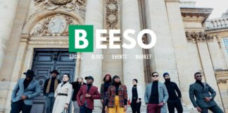 beeso
