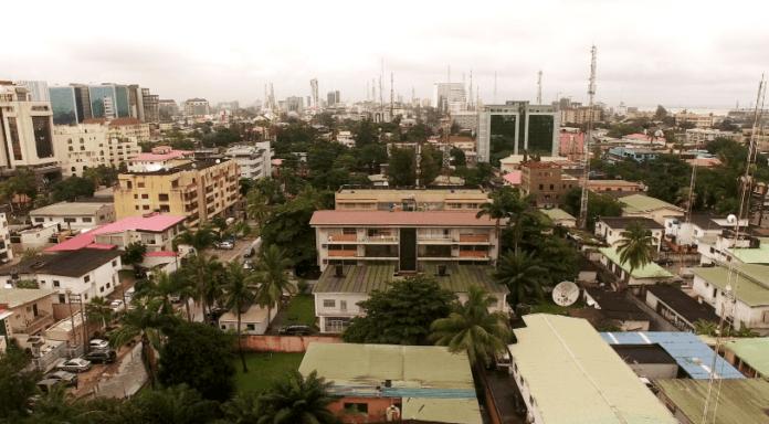nigeria délinquants sexuels